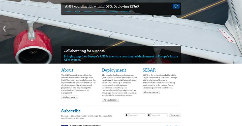 ANSP-Homepage-260618