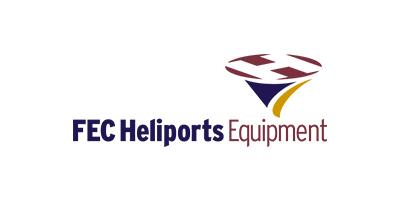FEC Heliports