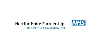 Hertfordshire Partnership
